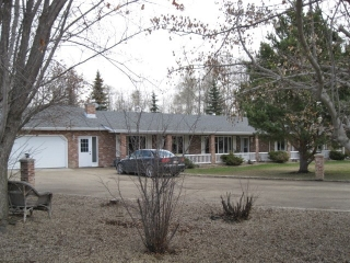 Main Photo: 52104 RGE RD 265 RD: Rural Parkland County House for sale : MLS(r) # E4038645