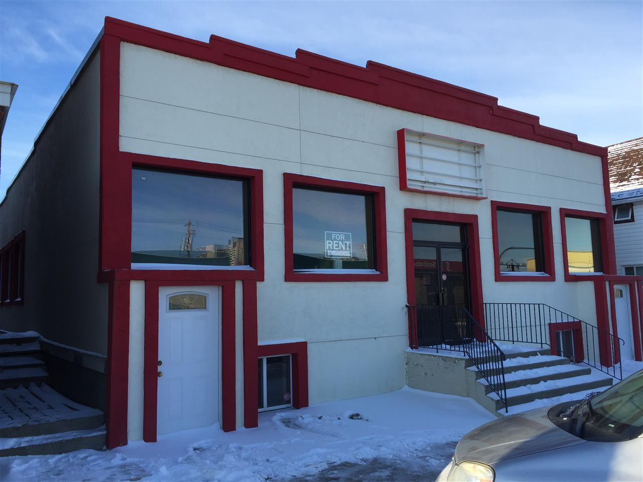 FEATURED LISTING: 10524 100 Avenue Westlock