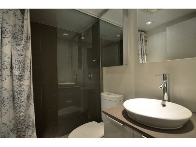 Photo 7: 301 128 W CORDOVA Street in Vancouver: Downtown VW Condo for sale (Vancouver West)  : MLS(r) # V929498