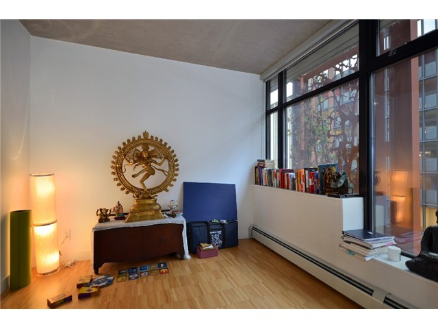 Photo 6: 301 128 W CORDOVA Street in Vancouver: Downtown VW Condo for sale (Vancouver West)  : MLS(r) # V929498