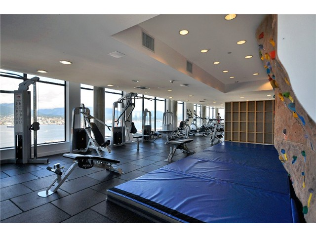 Photo 9: 301 128 W CORDOVA Street in Vancouver: Downtown VW Condo for sale (Vancouver West)  : MLS(r) # V929498