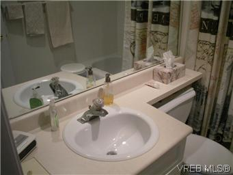 Photo 20: 408 1501 Richmond Avenue in VICTORIA: Vi Jubilee Condo Apartment for sale (Victoria)  : MLS(r) # 295954