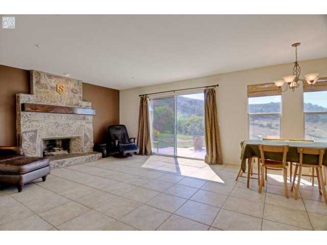 Photo 9: SANTEE House for sale : 5 bedrooms : 8558 Clifford Heights Road