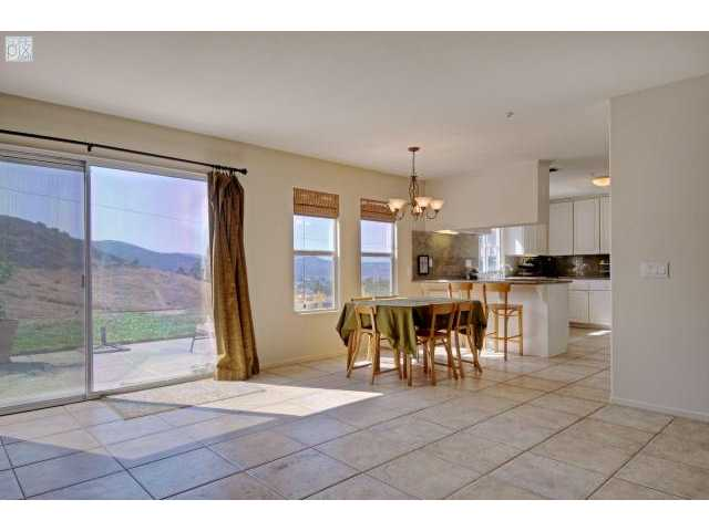 Photo 10: SANTEE House for sale : 5 bedrooms : 8558 Clifford Heights Road