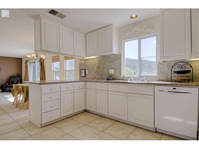 Photo 6: SANTEE House for sale : 5 bedrooms : 8558 Clifford Heights Road