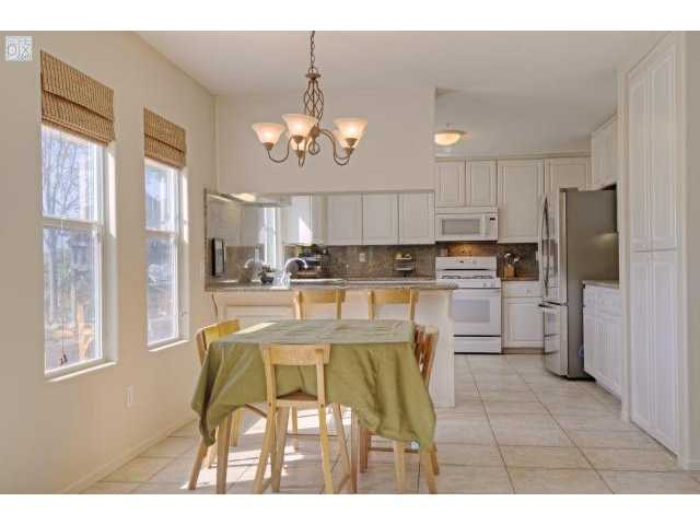 Photo 11: SANTEE House for sale : 5 bedrooms : 8558 Clifford Heights Road