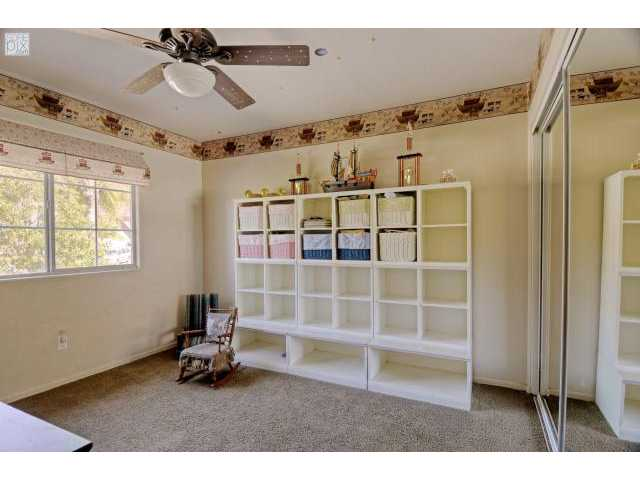 Photo 20: SANTEE House for sale : 5 bedrooms : 8558 Clifford Heights Road