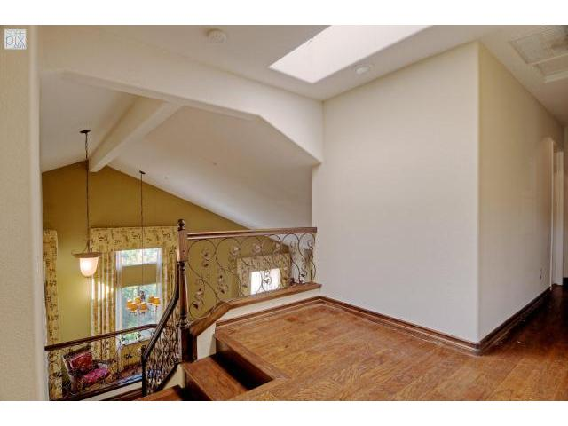 Photo 13: SANTEE House for sale : 5 bedrooms : 8558 Clifford Heights Road