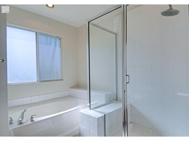 Photo 15: SANTEE House for sale : 5 bedrooms : 8558 Clifford Heights Road