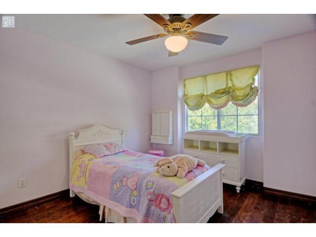 Photo 18: SANTEE House for sale : 5 bedrooms : 8558 Clifford Heights Road