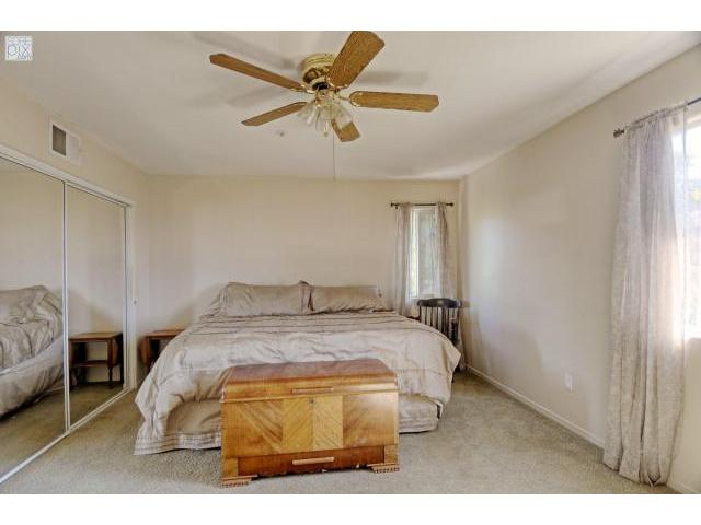 Photo 14: SANTEE House for sale : 5 bedrooms : 8558 Clifford Heights Road