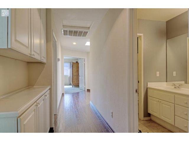 Photo 17: SANTEE House for sale : 5 bedrooms : 8558 Clifford Heights Road