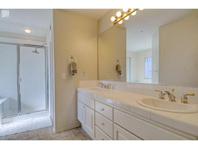 Photo 16: SANTEE House for sale : 5 bedrooms : 8558 Clifford Heights Road