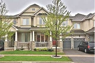 Main Photo: 17 THISTLE AVE, Richmond Hill, Ontario   L4E0B6