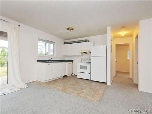 Photo 18: 3212 Doncaster Drive in VICTORIA: SE Cedar Hill Single Family Detached for sale (Saanich East)  : MLS® # 340560