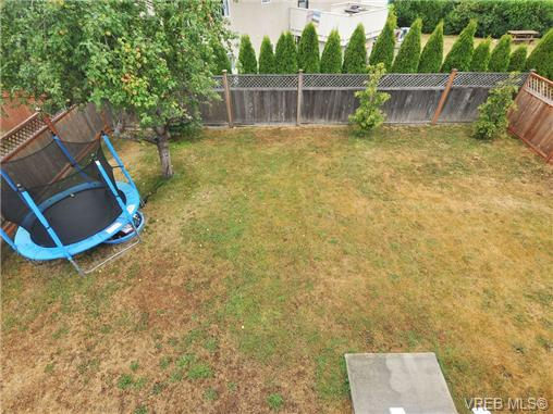 Photo 20: 3212 Doncaster Drive in VICTORIA: SE Cedar Hill Single Family Detached for sale (Saanich East)  : MLS® # 340560