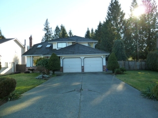 Main Photo:  in Walnut Grove: Home for sale : MLS® # F1402782