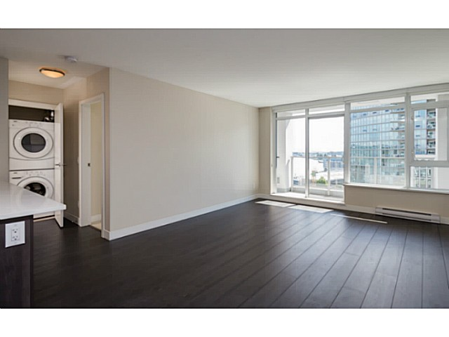 Photo 7: # 1001 668 COLUMBIA ST in New Westminster: Sapperton Condo for sale : MLS(r) # V1128082