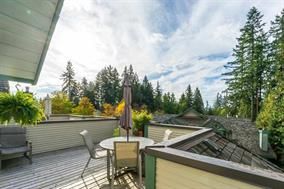 Main Photo: 25 65 Foxwood Drive in Port Moody: Heritage Woods PM Townhouse for sale : MLS® # R2008009