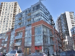 Main Photo: 150 Sudbury Street in Toronto: Little Portugal Condo for sale (Toronto W01)