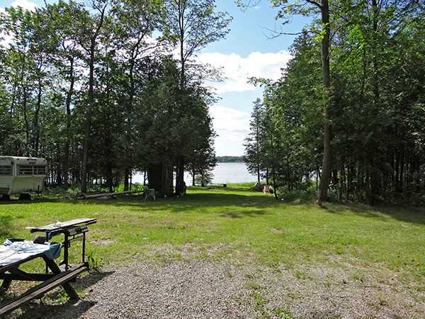 Main Photo: Lot 20 Ramblewood Trail in Kawartha Lakes: Rural Bexley Freehold for sale : MLS®# X3771407