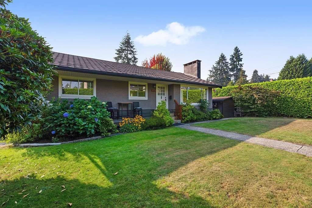 FEATURED LISTING: 384 MUNDY Street Coquitlam