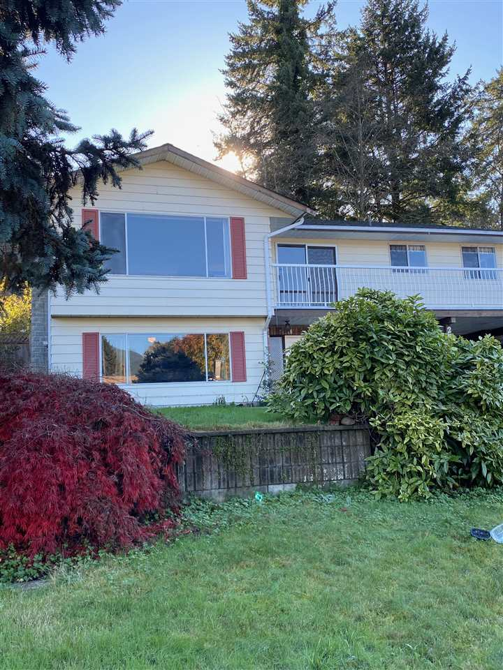FEATURED LISTING: 2508 CHANNEL Court Coquitlam