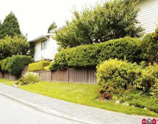 "Main Photo: 53 9382 122ND ST in Surrey: Queen Mary Park Surrey Townhouse for sale in ""Boonydoon Village"" : MLS® # F2613166"