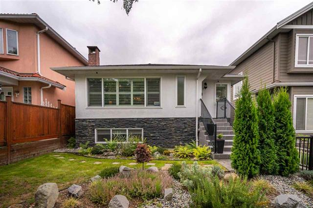 FEATURED LISTING: 2716 24th Avenue East VANCOUVER
