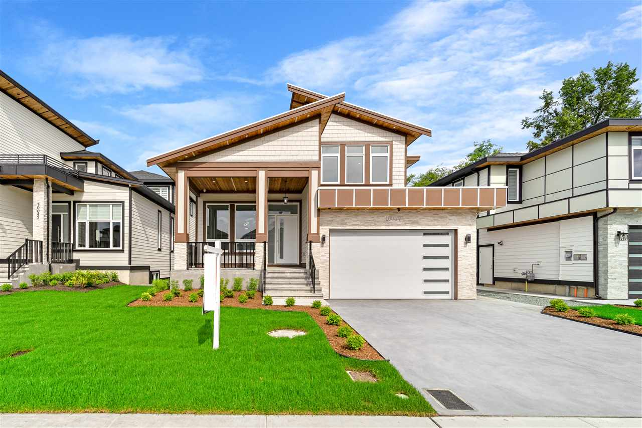 FEATURED LISTING: 10034 172A Street Surrey