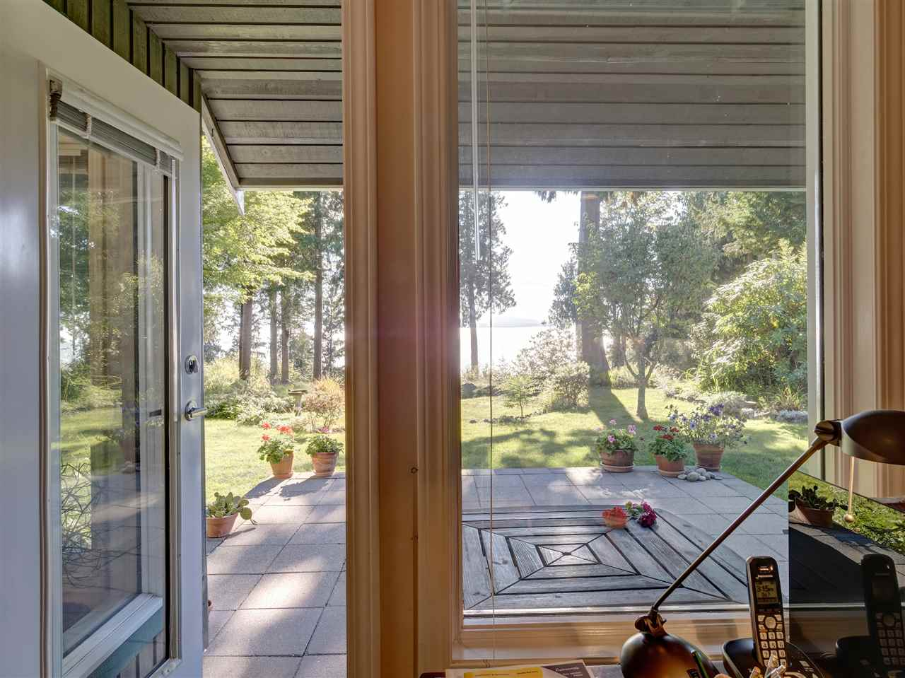 FEATURED LISTING: 7891 REDROOFFS Road Halfmoon Bay
