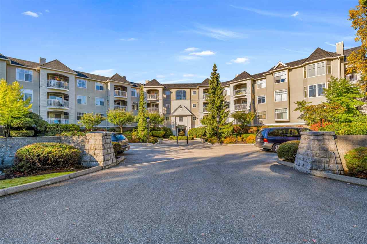 FEATURED LISTING: 303 5677 208 Street Langley