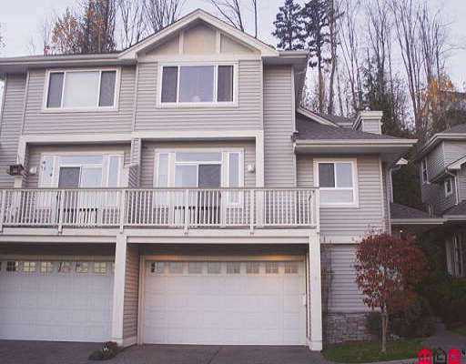 FEATURED LISTING: 8 36099 MARSHALL RD Abbotsford