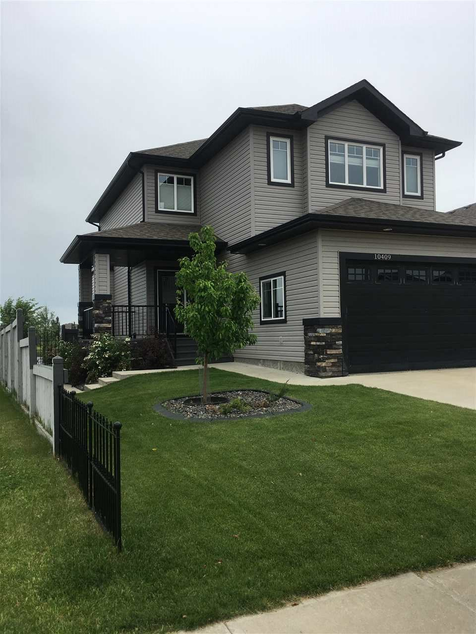 FEATURED LISTING: 10409 97 Street Morinville