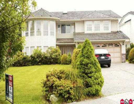 FEATURED LISTING: 32842 HARWOOD PL Abbotsford