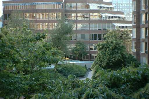 "Photo 6: 311 950 DRAKE ST in Vancouver: Downtown VW Condo for sale in ""ANCHOR POINT"" (Vancouver West)  : MLS(r) # V607867"