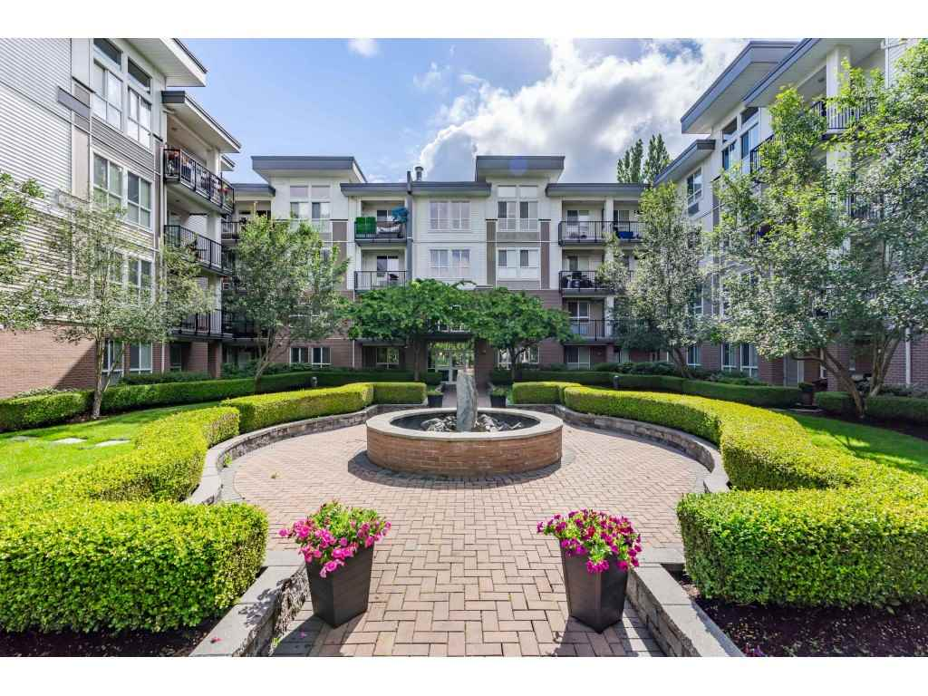 FEATURED LISTING: 114 - 5430 201 Street Langley