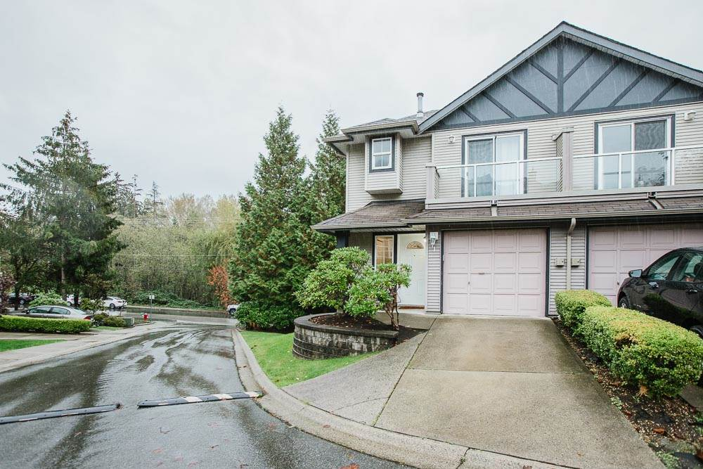 FEATURED LISTING: 1 - 11229 232 Street Maple Ridge