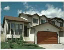 Main Photo:  in Calgary: Woodlands Residential Detached Single Family for sale : MLS® # C9921529