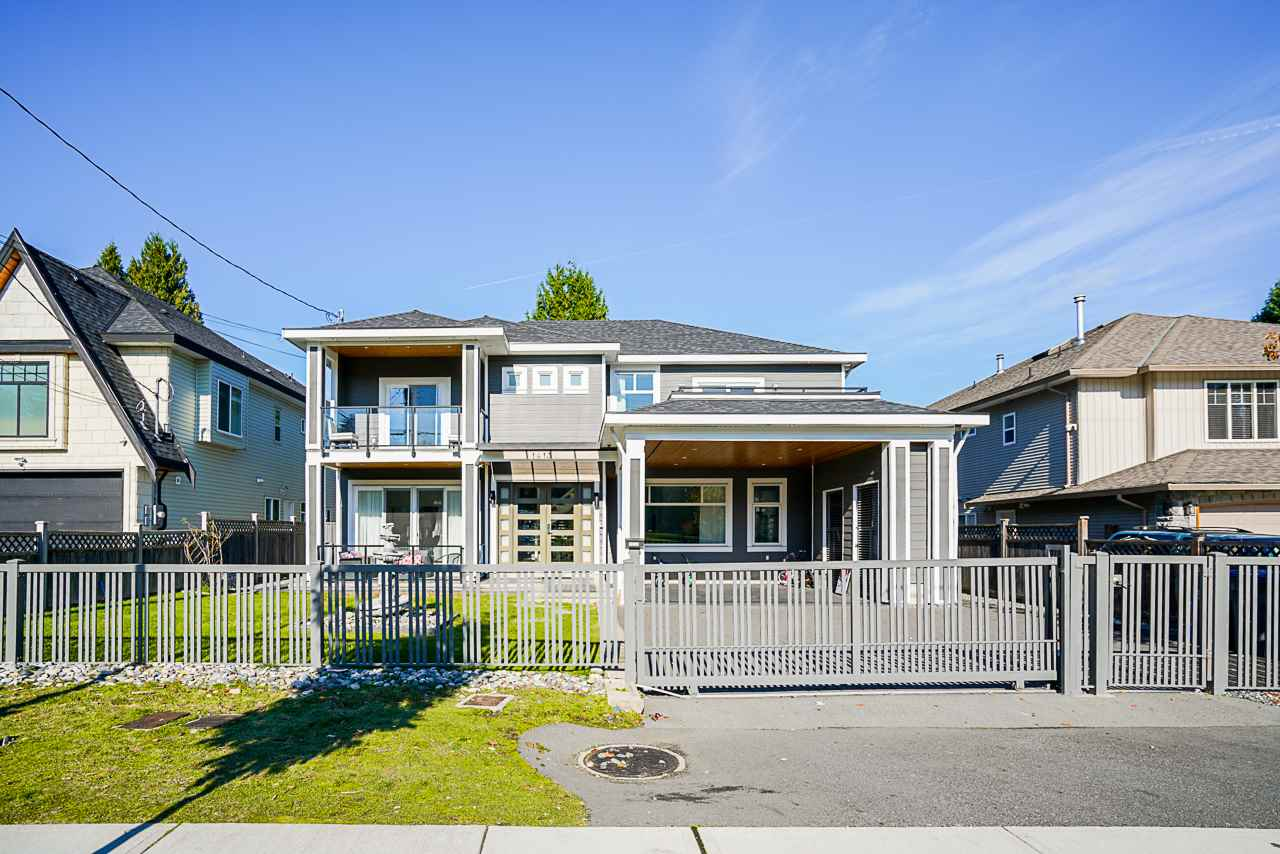 FEATURED LISTING: 14139 100A Avenue Surrey