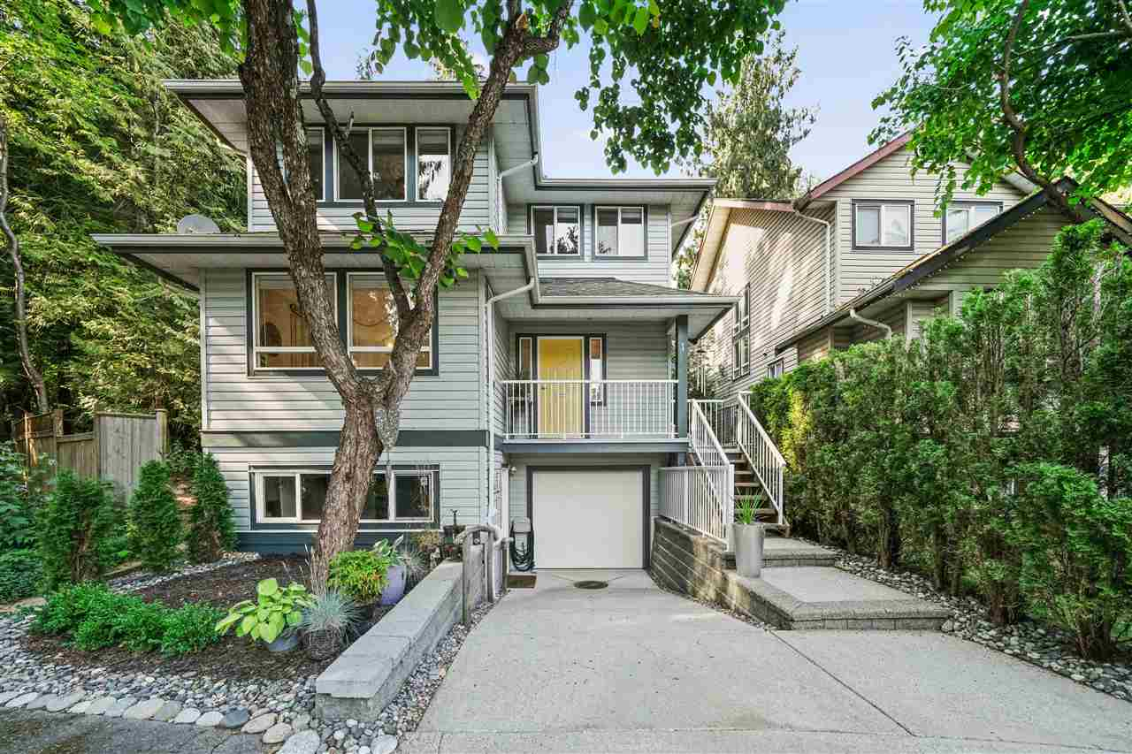 FEATURED LISTING: 1 - 12108 208 Street Maple Ridge