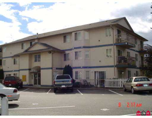 "Main Photo: 46160 PRINCESS Ave in Chilliwack: Chilliwack E Young-Yale Condo for sale in ""ARCADIA ARMS"" : MLS®# H2603483"