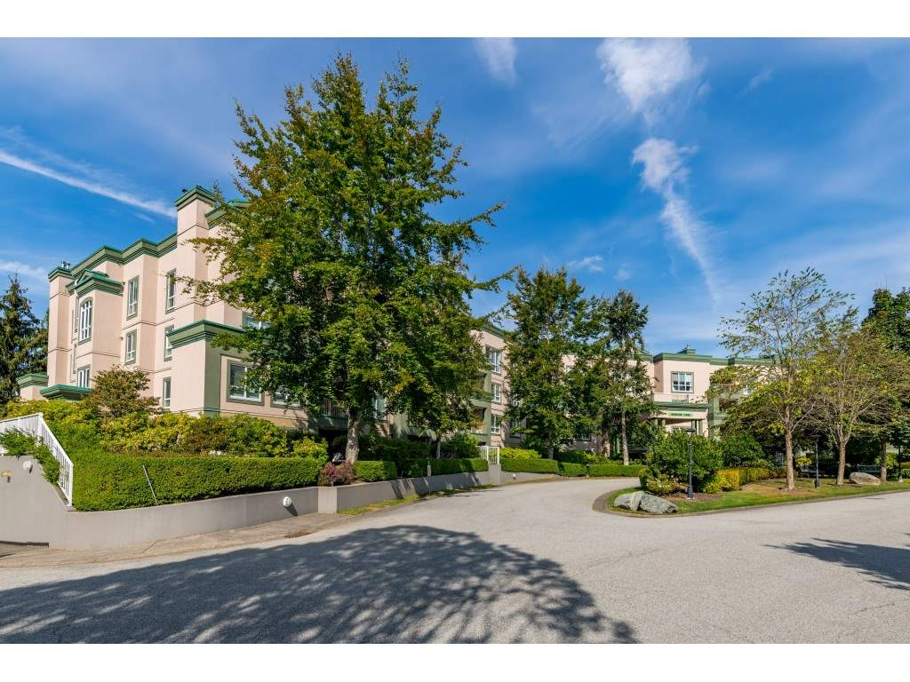 FEATURED LISTING: 430 - 13880 70 Avenue Surrey