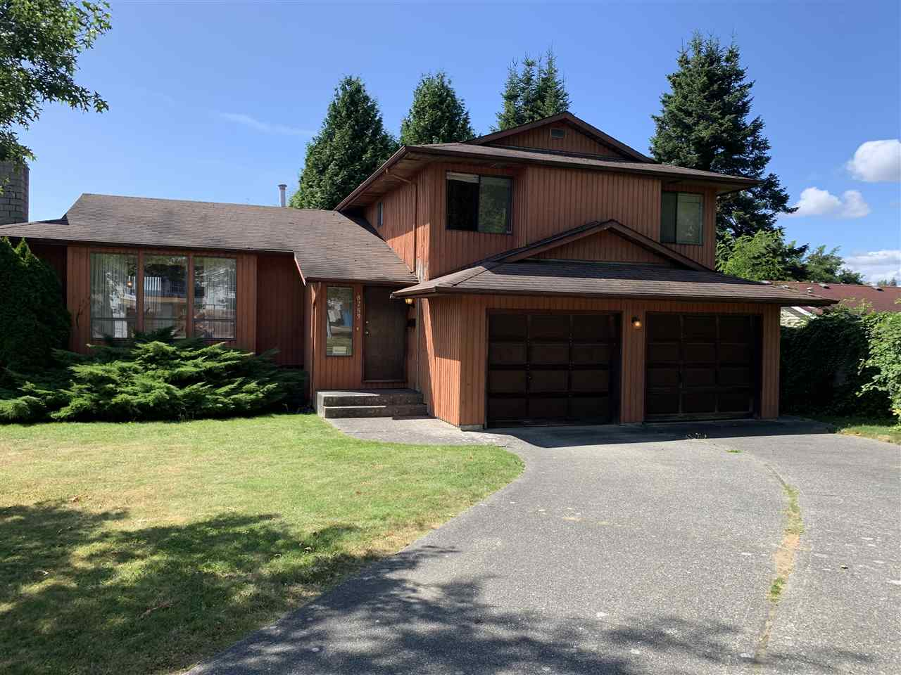 FEATURED LISTING: 8753 151B Street Surrey