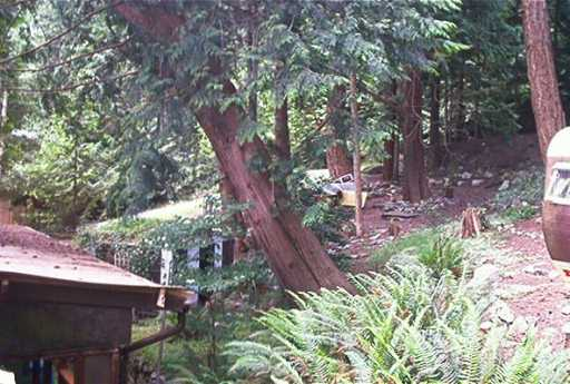 Photo 4: Photos: 6043 CORACLE DR in Sechelt: Sechelt District Manufactured Home for sale (Sunshine Coast)  : MLS®# V597455