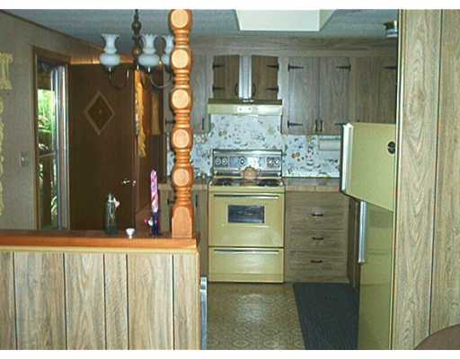Photo 5: Photos: 6043 CORACLE DR in Sechelt: Sechelt District Manufactured Home for sale (Sunshine Coast)  : MLS®# V597455