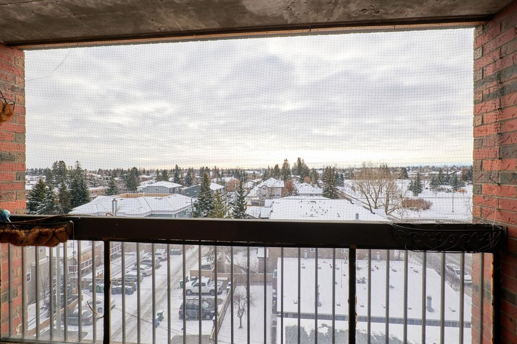 FEATURED LISTING: 703 - 2909 17 Avenue Southwest Calgary