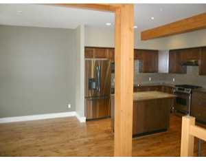 "Photo 6: 27 39760 GOVERNMENT RD: Brackendale Townhouse for sale in ""ARBOURWOODS"" (Squamish)  : MLS® # V577536"