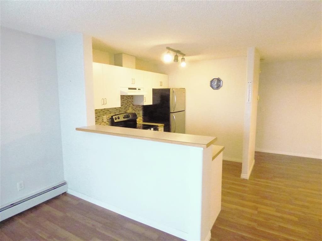 FEATURED LISTING: 410 - 14708 50 Street Edmonton