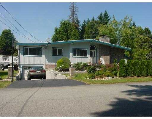 Main Photo: 11559 RIVER WD in Maple Ridge: Southwest Maple Ridge House for sale : MLS(r) # V551079